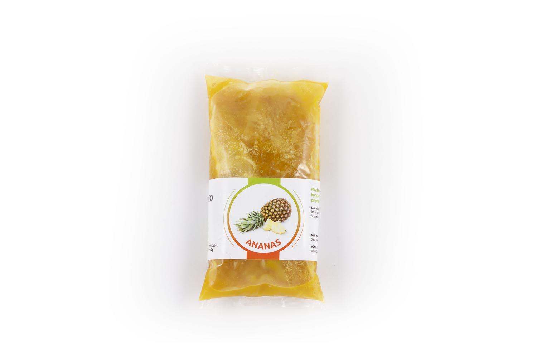 https://eshop.tropico.cz/produkt/ananas/